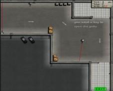 Игра Jailbreakers онлайн