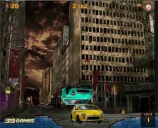 Игра Junkyard Tower онлайн