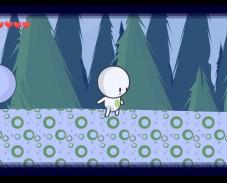 Игра Malichite онлайн