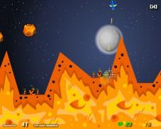 Игра Mars Colonizer онлайн