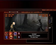 Игра My Pet Protector 2 онлайн