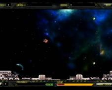 Игра No Gravity онлайн