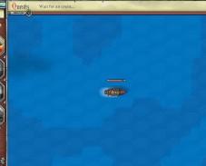 Игра Pirateers онлайн