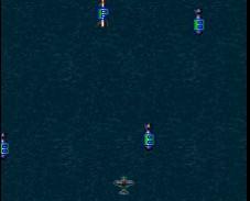 Игра Red Plane 2 онлайн
