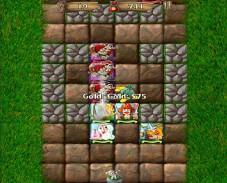 Игра Rune Raiders онлайн