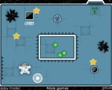 Игра Space Survivors онлайн