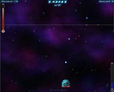 Игра Starmada 2 онлайн