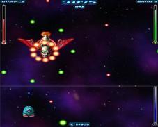 Игра Starmada онлайн