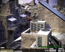 Игра Super Sniper онлайн