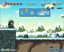 Игра Wendigo Brothers онлайн