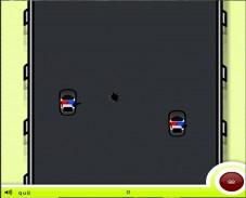 Игра Безумные перестрелки онлайн