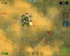 Игра Бункер онлайн