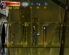 Игра Опасные миражи онлайн