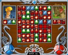 Игра Супер заклинание онлайн