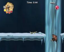 Игра Эра динозавров онлайн