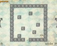Игра Azew онлайн