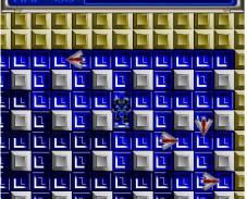 Игра Blast Force онлайн