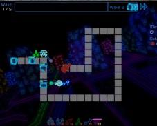 Игра Ghost Hacker онлайн