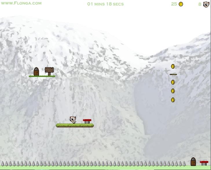 Игра Mixel Worlds онлайн