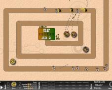 Игра Onslaught 2.2 онлайн