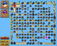 Игра Pirate Wars онлайн
