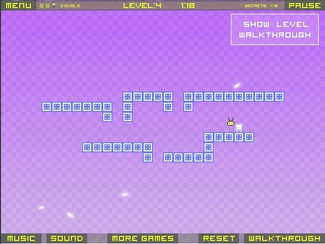 Игра Sichiken онлайн