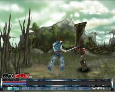 Игра Slayer 3 онлайн