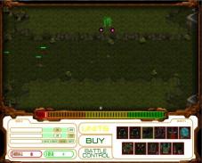 Игра Starcraft 3 онлайн
