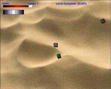 Игра Tanks онлайн