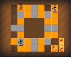 Игра Tutankamummy онлайн