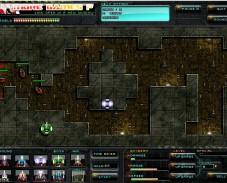 Игра Xeno Tactic 2 онлайн