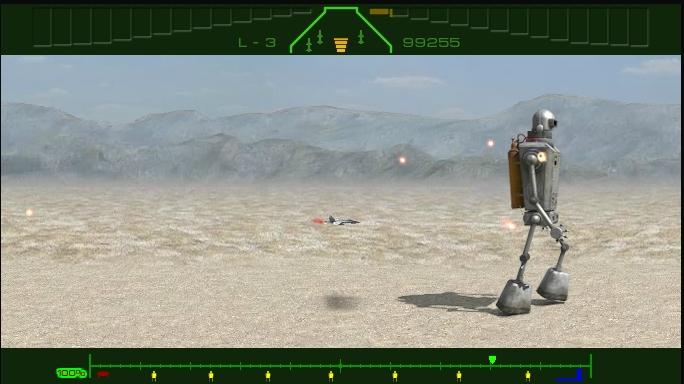 Игра Автомат 2015 онлайн