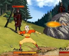 Игра Битва на Выносливость онлайн