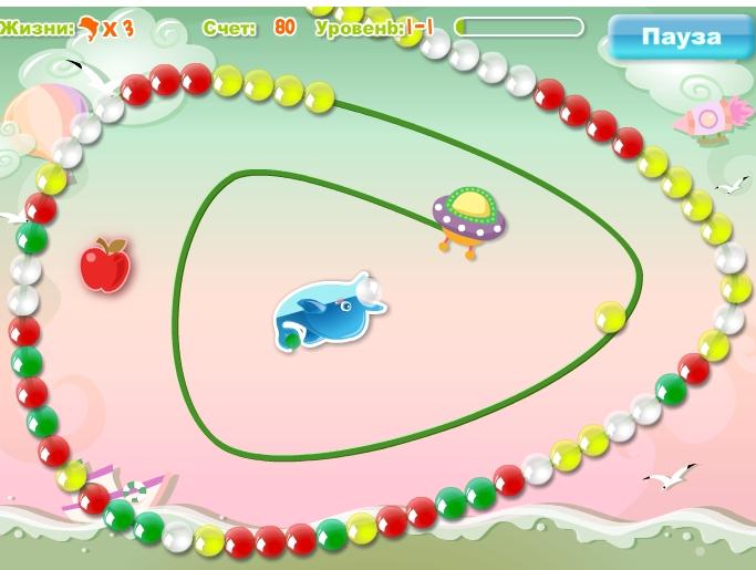 Игры онлайн демо в казино игровые автоматы играть бесплатно