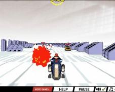 Игра Оружейный экспресс онлайн