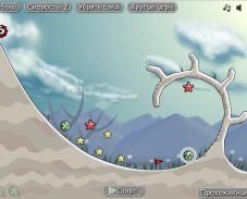 Игра Простые движения 2 онлайн