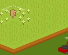 Игра Пчелоферма онлайн