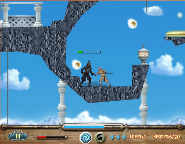 Аватар игра поиски амулета игра цвета амулет металлик