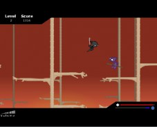 Игра Bloody blades онлайн
