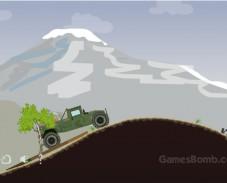 Игра Death Delivery онлайн