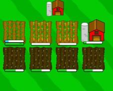 Игра Farm Fun онлайн