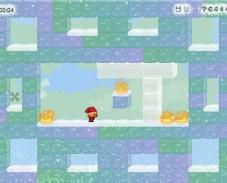 Игра Frost онлайн