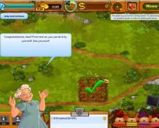 Игра Fruits Inc онлайн
