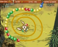 Игра Kangaroo онлайн