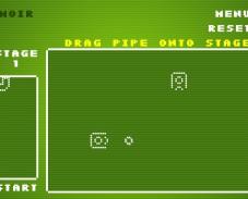 Игра Moir онлайн