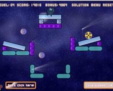 Игра Perfect Detonation — Level Pack онлайн
