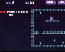 Игра Rectrot онлайн