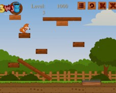 Игра Save The Chickens Player Pack онлайн