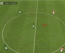 Игра SpeedPlay Soccer 2 онлайн