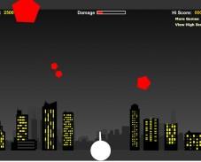 Игра The End of The World онлайн